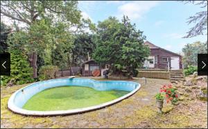 green_pool